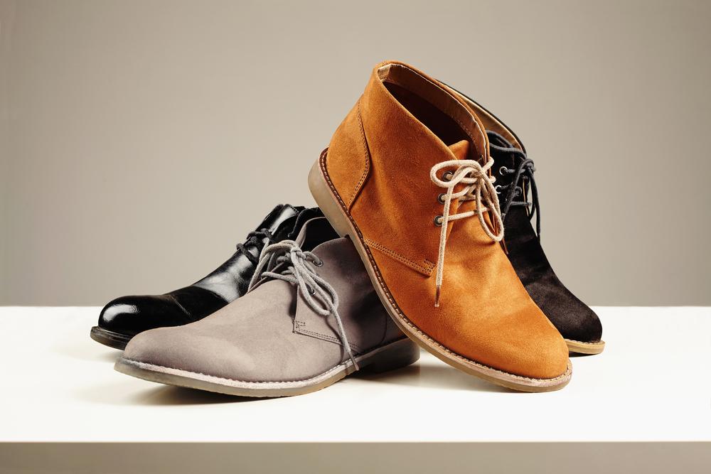 Nubikk dames boots online kopen