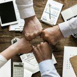 Hoe kun je de gang van zaken binnen jouw bedrijf verbeteren?